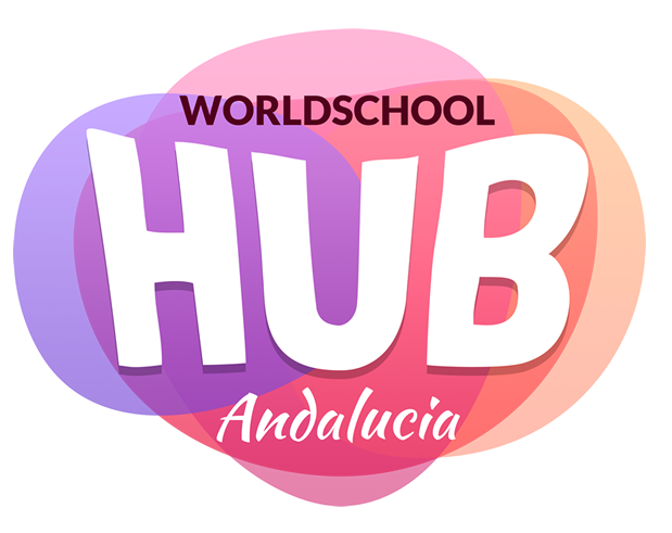 WorldSchool Hub Andalusia